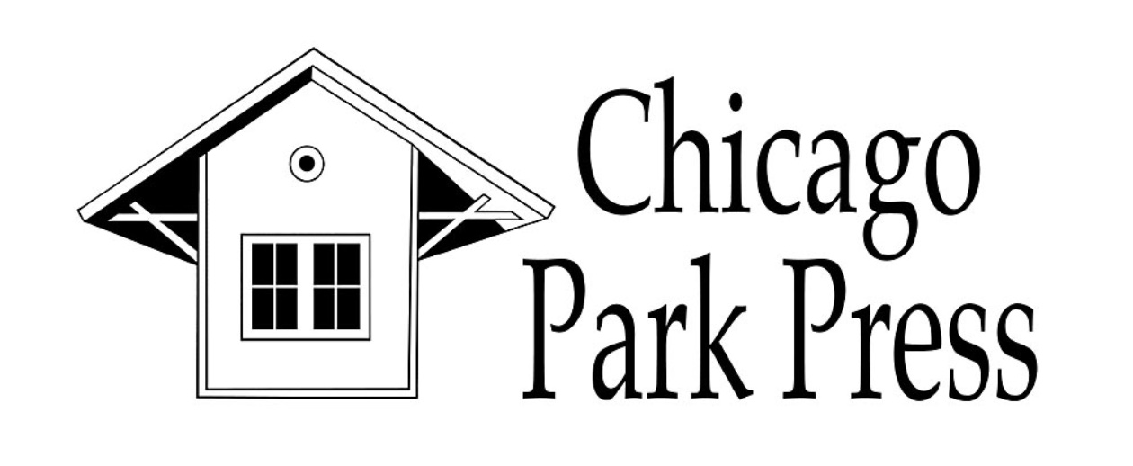 Chicago Park Press